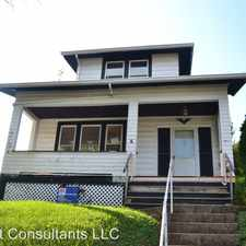 Rental info for 3825 Davoran Ave in the East Price Hill area