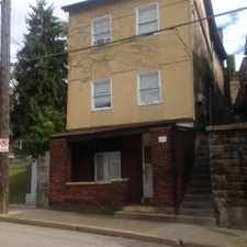 Rental info for 171 Southern Avenue #3 in the Mount Washington area