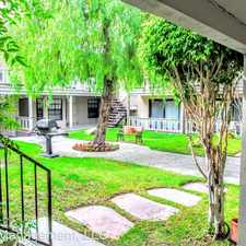 Rental info for 1821 Pacific Coast Hwy 13A