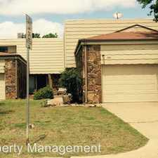 Rental info for 518 E. Rogers in the Stillwater area