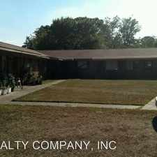 Rental info for 280 32ND AVENUE - 5