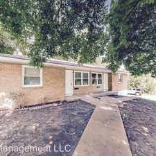 Rental info for 2102 Maywood Ave