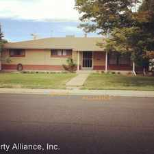 Rental info for 12565 E. 14th Avenue in the Jewell Heights-Hoffman Heights area