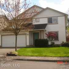 Rental info for 2222 28th Ct SE