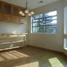 Rental info for 21109 Gary Drive #202 in the North Hayward area