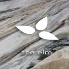 Rental info for The Elm at Island Creek Village