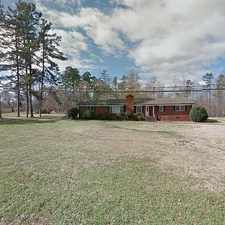 Rental info for Single Family Home Home in Charlotte for For Sale By Owner in the Coulwood East area