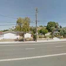 Rental info for Single Family Home Home in Hacienda heights for For Sale By Owner in the 91745 area