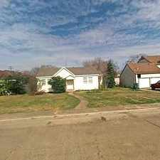 Rental info for Single Family Home Home in Freeport for Owner Financing