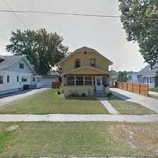 Rental info for Single Family Home Home in Kaukauna for For Sale By Owner