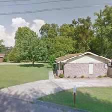 Rental info for Single Family Home Home in Andalusia for For Sale By Owner