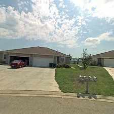 Rental info for Multifamily (2 - 4 Units) Home in Topeka for For Sale By Owner