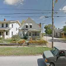 Rental info for Single Family Home Home in Bedford for For Sale By Owner