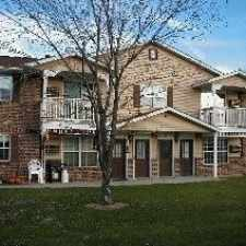 Rental info for 420 S. River Road #3