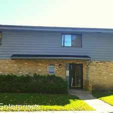 Rental info for 1002 S. 3rd St in the Milwaukee area