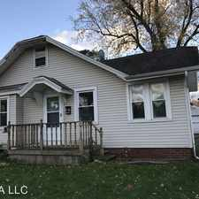 Rental info for 49 Lakewood Dr
