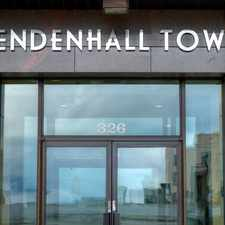Rental info for Mendenhall Tower Apartments