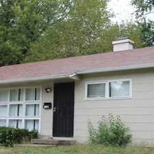 Rental info for $875 3 bedroom Apartment in South Kansas City in the Ruskin Heights area