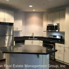 Rental info for 1408 W. Washington Blvd. - 214 in the Los Angeles area