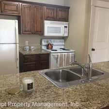 Rental info for 7108 South Highland Drive in the Cottonwood Heights area