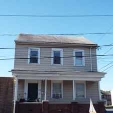 Rental info for 266 Ann Street - 266 Ann Street #2