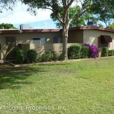 Rental info for 3754 W Dunlap Ave, #3754-2 in the Phoenix area