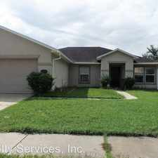 Rental info for 9048 Redtail Dr
