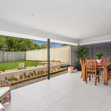 Rental info for Contemporary Style, In Fantastic Location! in the Chermside area