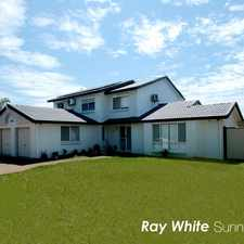 Rental info for Solar, Air Con, & A Lot of Space to Have Fun