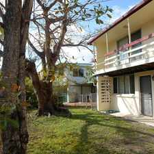 Rental info for Ideal Location for JCU, Townsville Hospital & Lavarack Barracks! in the Townsville area