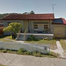 Rental info for Three bedroom thriller! in the Umina Beach area