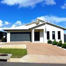 Rental info for Surpassing All Expectations in the Townsville area