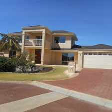 Rental info for LUXURY LIFESTYLE 4x2 MASSIVE HOME WITH POOL CLOSE TO BEACH!