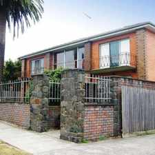 Rental info for A LITTLE BEAUTY! in the Melbourne area