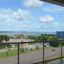 Rental info for And What About that View ! in the Darwin City area