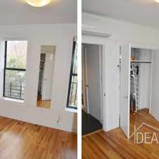 Rental info for 535 6th Avenue
