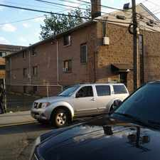 Rental info for 112 Sixteenth Ave. 10 in the 07501 area