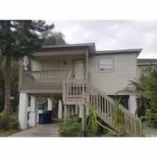 Rental info for Half Of Duplex Home In Oldsmar Close To Tampa Bay in the 34695 area