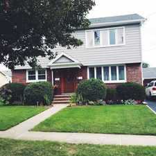 Rental info for 20 Chambers Court in the Paterson area