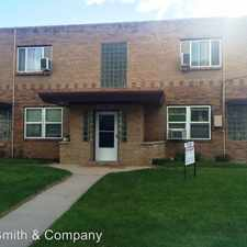 Rental info for 3785 High Court #7 in the 80033 area