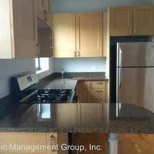 Rental info for 7526-7530 N. Seeley Avenue in the Chicago area
