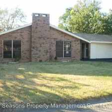 Rental info for 111 WHISPERING PINES DRIVE