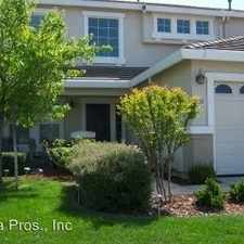 Rental info for 330 Bombay Circle