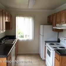Rental info for 3175 Cauby St - 001 #001 in the Loma Portal area