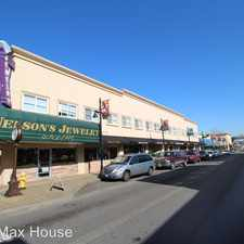Rental info for 121 E Main St in the 98002 area