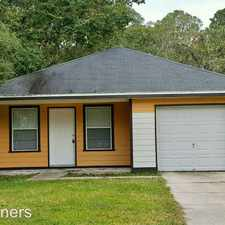 Rental info for 4736 Marguerite Street in the Lakewood area