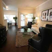 Rental info for 8225 N FM 620 Rd Apt 16261