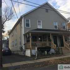 Rental info for Newly renovate 2BR/1bath Apt in West Springfield in the West Springfield Town area
