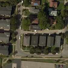 Rental info for Apartment - 2 bedrooms - Cincinnati - ready to move in. in the Roselawn area