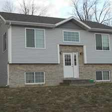 Rental info for Icon Properties in the Kalamazoo area